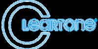 cleartone logo